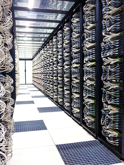 img database
