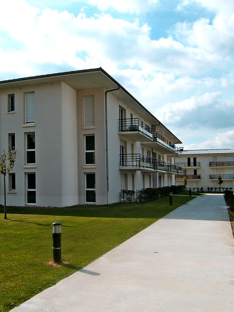 img logement 12x