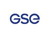 logo gse2