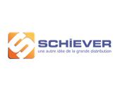 logo schiever2