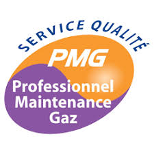 logo promaintenance gaz