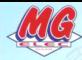 mg elec