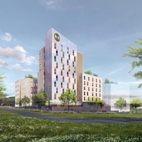 hotel valmy bb 03 03 21